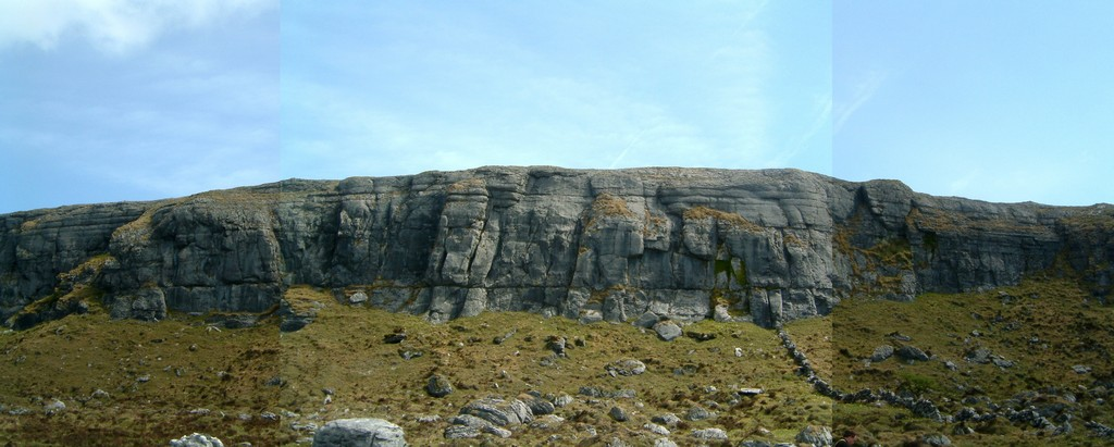 MurroughKilly South Buttress1024.jpg